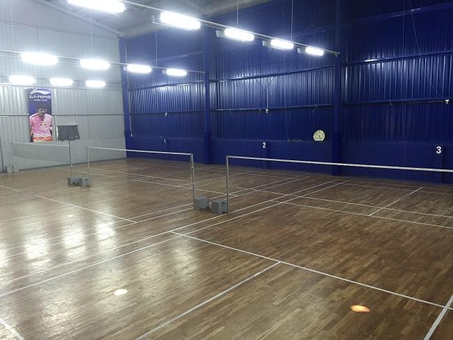 BadmintonSmasherWeb